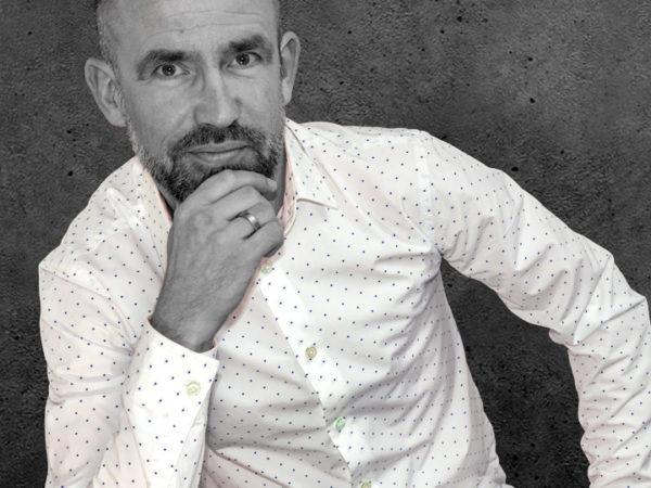 Anton - Paul von Alpen
