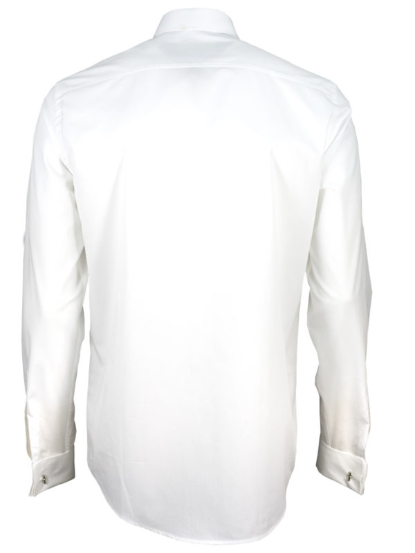 Moonlight - Paul von Alpen - klassische herrenhemd - classic shirt