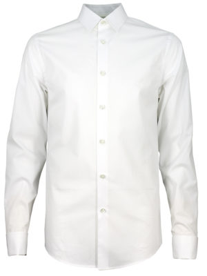 Moonlight - Paul von Alpen - klassische Hemd - classic shirt